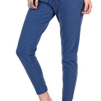 Volcom Lived In Fleece Jogger Pants at PacSun.com