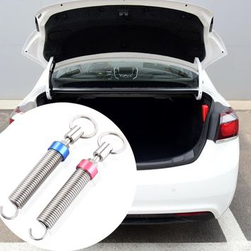 Car Trunk Automatic Upgrade For Remote Control Lifting Device Spring for Audi A3 A4 A5 A6 For BMW 3 5 Series M3 M4 For Benz C E
