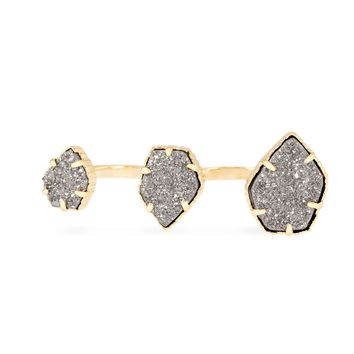 Kendra Scott Naomi Ring