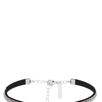 Amy Choker Necklace