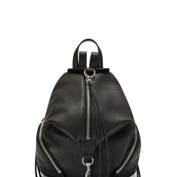 Medium Julian Backpack | Designer Backpacks