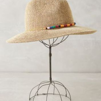 Rowe Rancher by Anthropologie in Neutral Size: One Size Hats