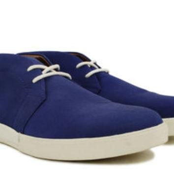 paul smith shoes RYE RYENUBR10 | gravitypope