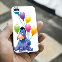 Eeyore iPhone 5C case,iPhone 5S case,iphone 5 case,iphone 4 case,iphone 4S  case,Samsung s3 case,samsung s4 case