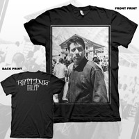 Rotting Out - American Me Shirt