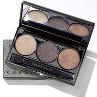 Chantecaille 'The Diamonds' Eyeshadow Palette   Nordstrom