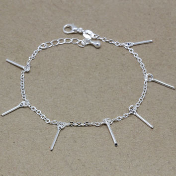 Great Deal Shiny Hot Sale Awesome Gift New Arrival Jewelry Stylish Korean Birthday Gifts Bracelet [8171776455]