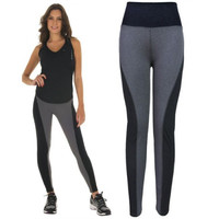 Yoga Pants Sport Workout Leggings