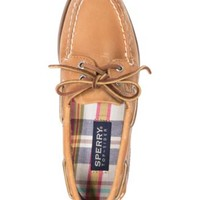 Sperry Top-Sider Women's A/O Boat Shoes | macys.com