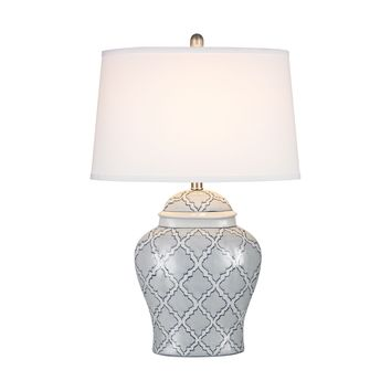 D2920 Aragon Table Lamp