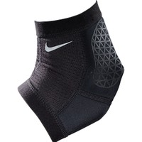 Nike Pro Combat Ankle Sleeve | DICK'S Sporting Goods