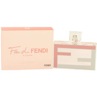 Fan di Fendi Blossom by Fendi for women
