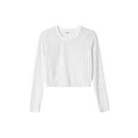 Julia top | Tops | Monki.com