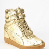 Puma X Rime Hidden Wedge High-Top Sneaker - Urban Outfitters