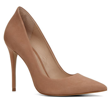 Cassedy High Heels | Women's Shoes | ALDOShoes.com