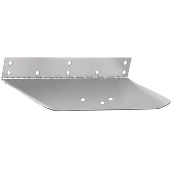 "Lenco Standard 9"" x 12"" Single - 12 Gauge Replacement Blade [20141-001]"