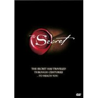 The Secret (Extended Edition) $17.99