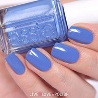 Essie Pret-a-Surfer Nail Polish (Summer 2015 Collection)