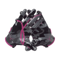 Nike Vapor Knit BCA Men's Football Gloves