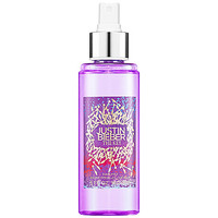 JUSTIN BIEBER The Key Hair Mist: Bath / Body | Sephora