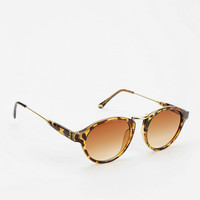 Somedays Almond Sunglasses