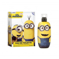 Minions by Disney for children
