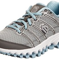 K-SWISS Women's Tubes Run 100 A Running Shoe