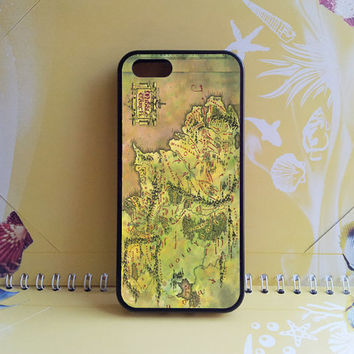 Sony xperia z case,ipod 5 case,iphone 4 case,iphone 5 case,Q10 case,iphone 5C case,iphone 5S case,old map,samsung s5 case,htc one case