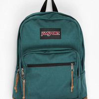 Jansport Basic Backpack