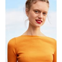 JOIN LIFE TOP - NEW IN-WOMAN | ZARA United States