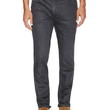 Nick Slim Fit Jeans