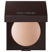 Laura Mercier Matte Radiance Baked Powder Compact (0.26 oz