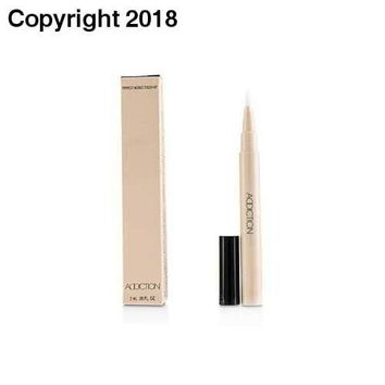 Perfect Mobile Touch Up - # 005 (Honey Beige) 2ml/0.06oz