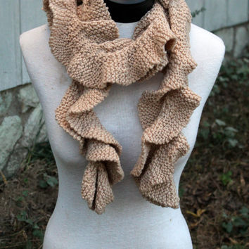 Knitting Patterns For Lightweight Shawls : Best Hand Knitting Patterns Products on Wanelo