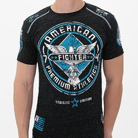 American Fighter Arizona T-Shirt
