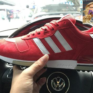 My style B24841 Adidas ZX 750 shoes