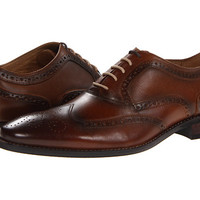 Steve Madden - 'Persistt' Wingtip Oxfords, Brown