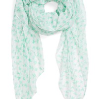 BP. Tiny Sparrow Scarf (Juniors) | Nordstrom