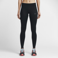 Nike Essential Women's Running Tights