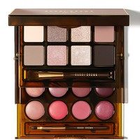 Bobbi Brown Deluxe Lip & Eye Palette, Holiday Gift Giving Collection