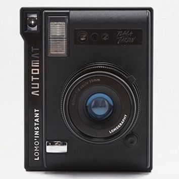 Lomography LomoInstant Automat Playa Jardin Camera - Urban Outfitters