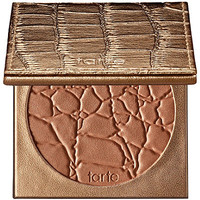 Amazonian Clay Waterproof Bronzer | Ulta Beauty