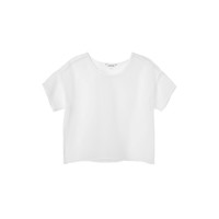 Jolie Top | You may also like | Monki.com