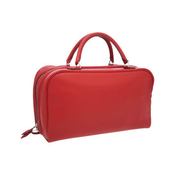 hermes travel birkin - hermes rouge h epsom constance long wallet palladium hardware