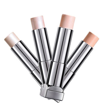 Foundation Glow Shimmer Stick