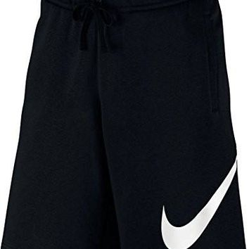 Nike Mens Club Explosive Shorts