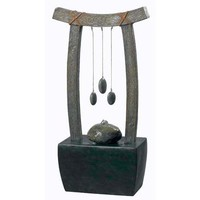 Kenroy Mantra Indoor Table Fountain
