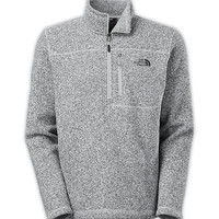 MEN'S GORDON LYONS ¼ ZIP | United States