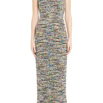 Missoni Multicolor Knit Dress | Nordstrom