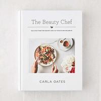 The Beauty Chef By Carla Oates | Urban Outfitters